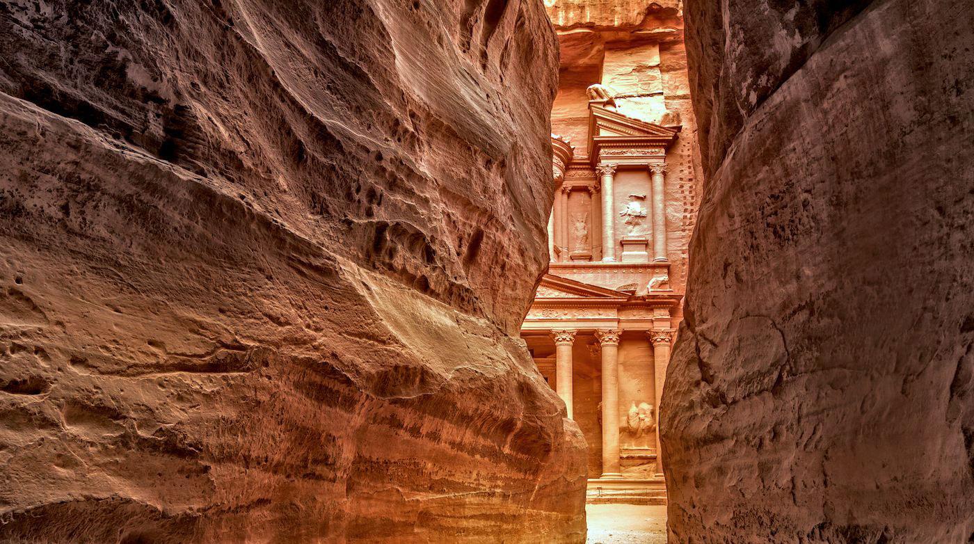Sito di incontri gratuito in Giordania